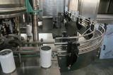Automatische 2 in-1 Beer Canning Filling Machine