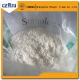 Polvere chimica farmaceutica Stanolone/Androstanolone (521-18-6) di potere