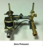 Zero Pressure Starting (JSD-P1)를 가진 덕트 Flue Gas Water Heater