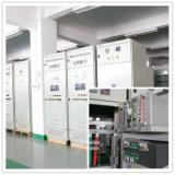 동기화 Generator Protection와 Control Panel