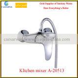 Однорычажный Faucet кухни при Acs одобренное для кухни