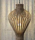 2016 bulbo delicado de venda quente do diodo emissor de luz de E11 3W, iluminação do diodo emissor de luz
