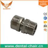 일반적인 치과 의자 Spart는 일방통행 연결관 단향성 연결관을 분해한다