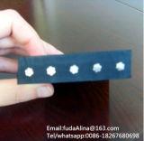 Fabricante de banda transportadora de la cuerda de acero resistente