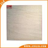 Keramischer rustikaler Kleber-reine Farben-Wand-Fußboden-Fliese (600X600mm)