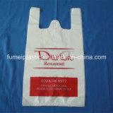 Мешок несущей совершенной прочности уплотнения пластичный