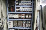 アルミホイルのグラビア印刷の印字機