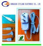 5W UL Plug AC/DC Adapter