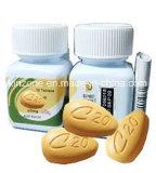 Sexuelle Pille-Geschlechts-Vergrößerer-Geschlechts-Kräuterpillen