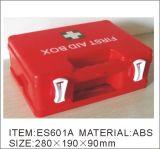 Bolsos de kit promocionales excelentes de los primeros auxilios de Es601A