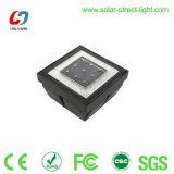 Indicatore luminoso del mattone di energia solare LED/nel sottosuolo indicatore luminoso