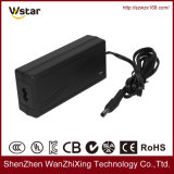 Neueste 12V 5A Laptop-Batterie mit CCC-Cer RoHS