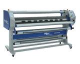 Rodillo de Mefu Mf1700-A1 1600 para rodar la máquina que lamina caliente