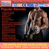 99% Qualitäts-DecaDurabolin Decadurabolin Nandrolone Decanoate CAS: 360-70-3