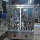 machine de remplissage de bouteilles de 3-in-1 Monoblock (XGF12-12-5)