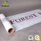 17-50 film adhésif d'impression de MIC LLDPE/LDPE/PE
