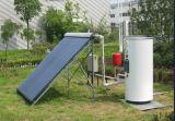 Qal надуло солнечный коллектор трубы жары (солнечный подогреватель воды cp20)