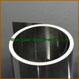 Alta qualità Titanium Alloy Sheet con Highquality