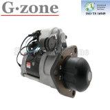 Motorino di avviamento per il motore di Denso 428000-1210 12V 5kw 12t