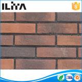 벽 클래딩 (YLD-20047)를 위한 인공적인 경작된 돌