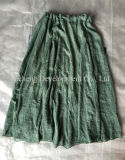 Best Selling и Good Quality Used Clothing с Best Desgins для африканского Market (FCD-002)