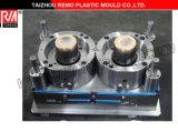 プラスチックThinwallの容器型