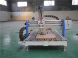 Pequeña mini máquina de talla de madera 600*900m m de China