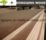 يشبع حوض لب [19مّ] خشب رقائقيّ سعرات من مصنع