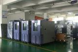 Câmara da ciclagem térmica da temperatura de Porgrammable do controlador do diodo emissor de luz