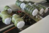 Base termal automática del masaje del aire del jade/vector del masaje médico de la fibra del carbón de China
