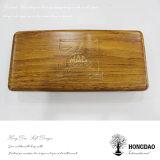 Hongdao Werkzeugkasten-hölzerner Kasten, der Box_F verpackt