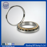 Cuscinetto a sfere di spinta del cuscinetto di Dalian Jinan Linqing Cixi Luoyang del macchinario