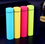 3 em 1 suporte do altofalante & do telefone de Bluetooth & no banco móvel da potência