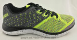 2016 nieuwe Aankomst - de Schoenen van Sporten Flyknit met 9 Kleuren