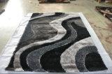 Gleitschutzbadezimmer Decoretion Fußboden-Teppich-Matte