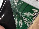 2015 heißer Sale Design Mirror Etched Edelstahl Sheet für Elevators, Doors, Pipes