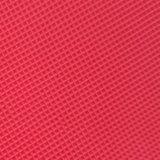 Cuoio del PVC del cuoio sintetico del cuoio di pattino di sport esterni del PVC di certificazione Z038 dell'oro dello SGS
