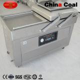 Dz500-2sb二重区域の食糧真空パック機械
