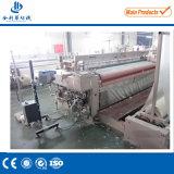 Gaze utilisée médicale Rolls faisant les machines Jlh425s à Qingdao