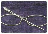 Machine automatique de soudure laser de monture de lunettes