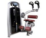Total comercial da Quente-Venda do equipamento da aptidão do equipamento da ginástica abdominal