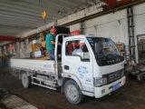 Preço Diesel do jogo de gerador de Lvhuan 50Hz 200kw