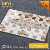 Направьте стены ванной комнаты Китая плитку Veneer супер Qualit покупкы керамическую мраморный