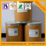 Lamellierender anhaftender Kleber für Verpackungs-Beutel, Geschenk-Beutel, Papierkasten