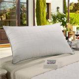 Bamboo Pillow Cool Fabric pour l'hôtel 5 étoiles Medium Pillow