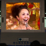 6mm Indoor SMD LED Display LED Screen