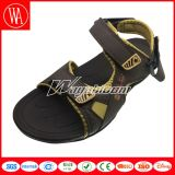 Di estate sandali della spiaggia di EVA degli uomini all'aperto