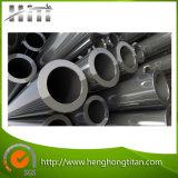 B337 Pijp de van uitstekende kwaliteit van het Titanium van de Industrie ASTM