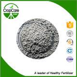 Ácido Húmico Bio-Orgánico NPK 17-17-17 Fertilizante