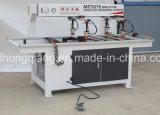 Mz73212 Twee de Houten Machine van Drlling van Boring Machine Randed voor Houtbewerking